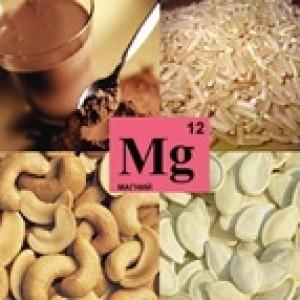 magnij-v-produktah-pitanija-2