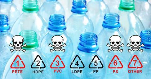 plastic-bottles-marking_logo