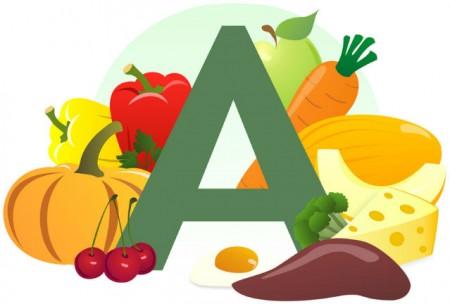 vitamin-A-n