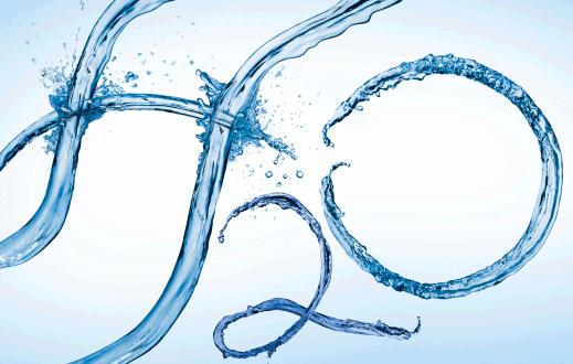 h2o-voda