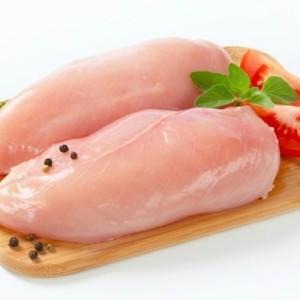 куриное-мясо-оптом