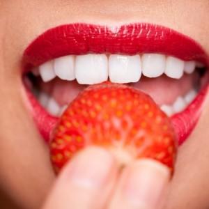 otbelivanie-zubov-ne-opasno