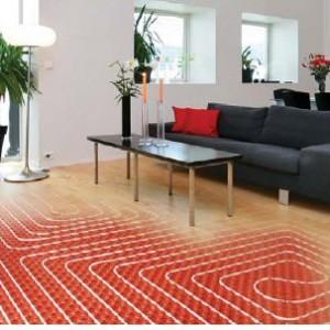 radiant-heating-floor1