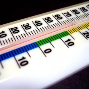 gradusnik-dlya-izmereniya-vneshney-temperatury