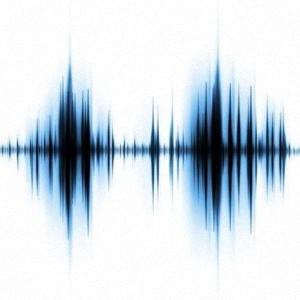 Влияние-шума-на-здоровье-человека