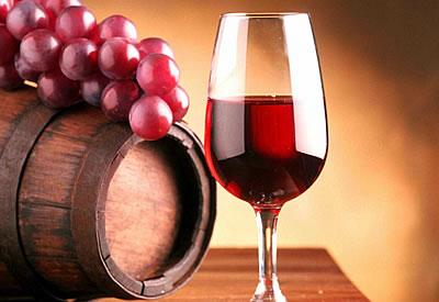 winekrasnoe