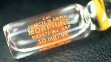 150519092347_morphine_gch_624x351_spl