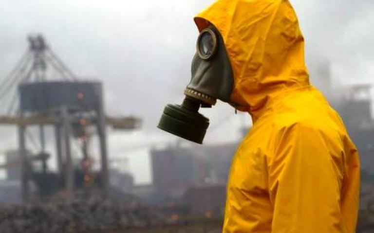 Последствия чернобыля  news in photo