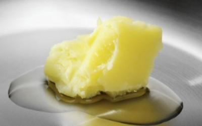 3-kilo-palmovogo-masla