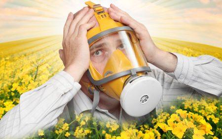polivalentnaya-allergiya