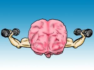 sila-mozga